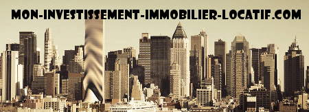 Blog immobilier locatif